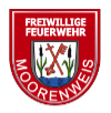Freiwillige Feuerwehr Moorenweis